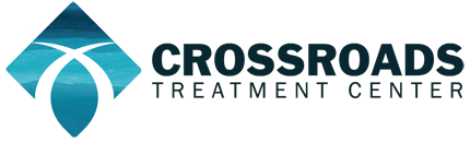 Crossroads Ibogaine Treatment
