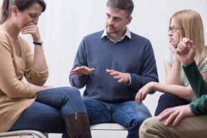 5 Reasons Aftercare is Almost as Important as Treatment