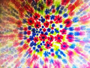 Do I Really Need the Psychedelic Experience?