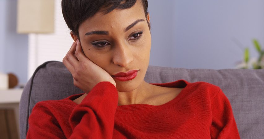 Can Ibogaine Help With Depression?