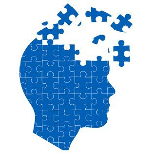 How Ibogaine Affects Serotonin and Dopamine Receptors