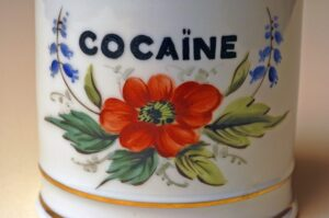 cocaine-crack-ibogaine-treatment